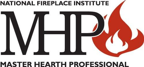 Master Hearth Professional